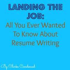 How to CC in a Physical Business Letter Jobs & Resumes